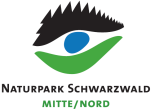 NATURPARK Schwarzwald Mitte/Nord e.V.